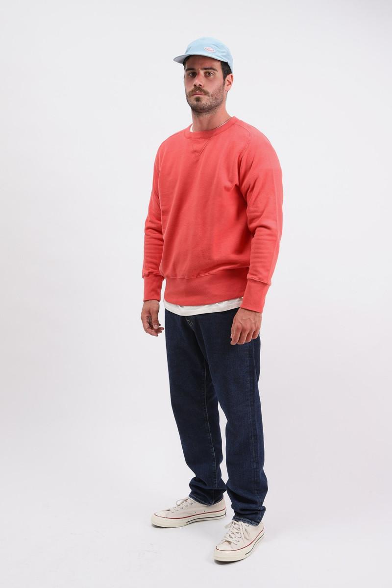 Bay meadows sweatshirt Baked