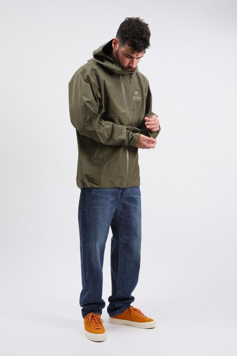 Beta lt jacket mens Tatsu