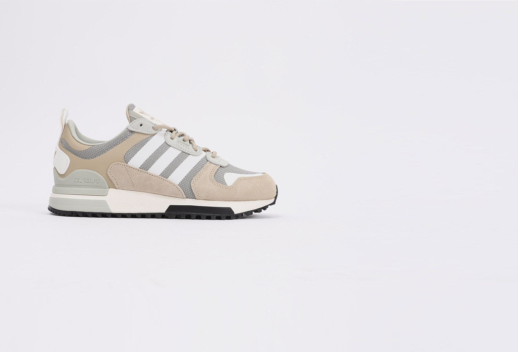 ADIDAS / Zx 700 hd Beiton/owhite/feagry