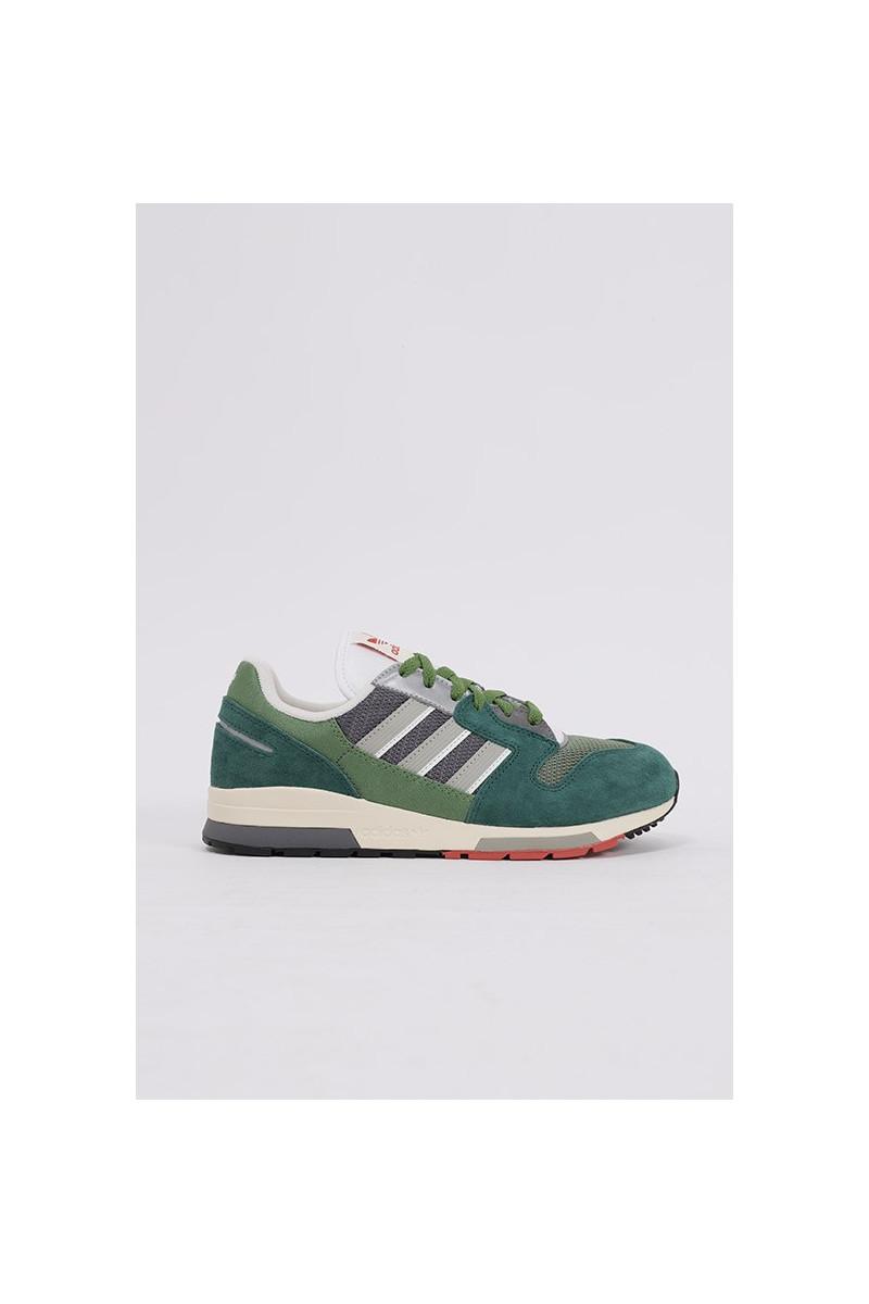 Zx420 Green