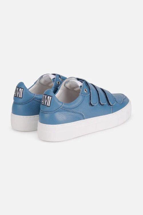 ami paris shoes