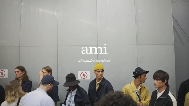Ami_Campagne