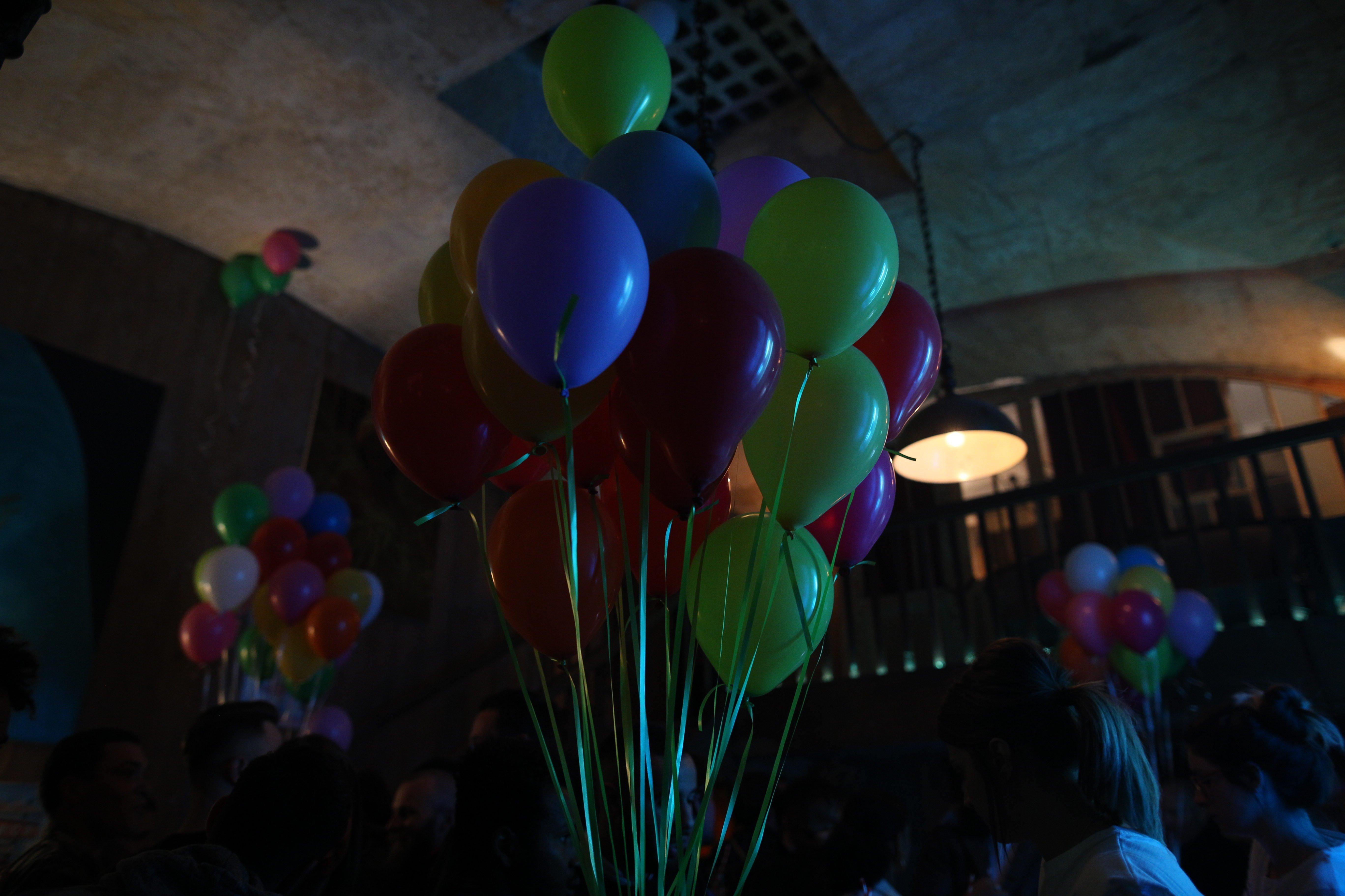 Cucaracha_Party_5