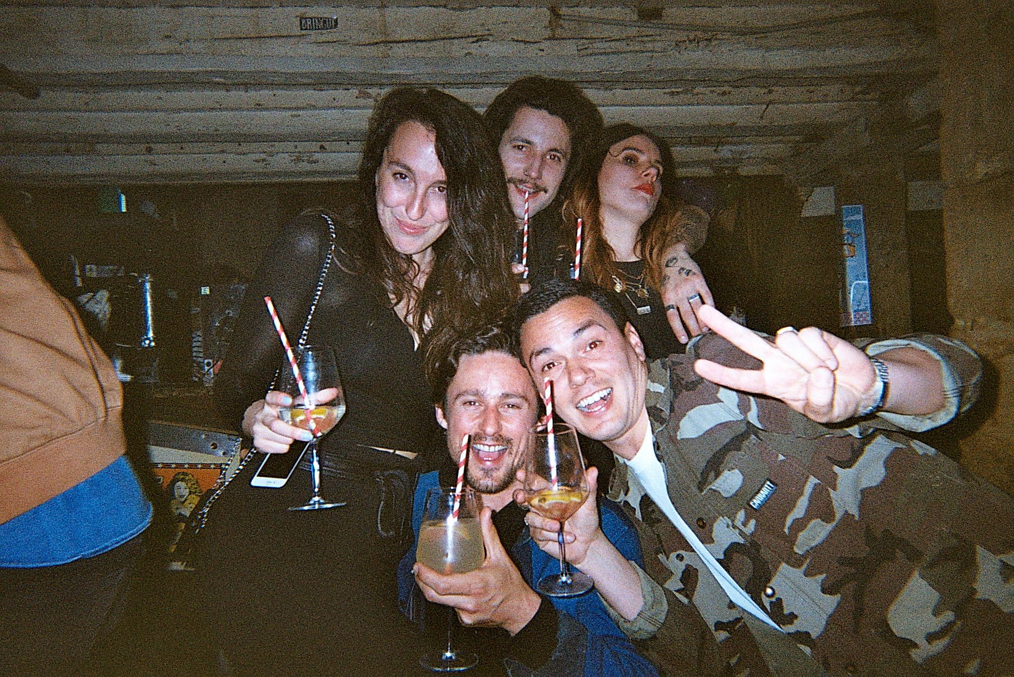 Cucaracha_Party_10