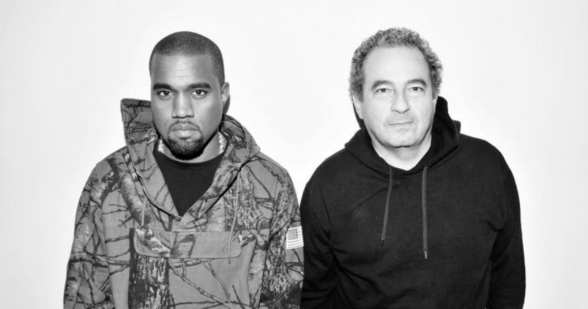collaboration-apc-kanye-west