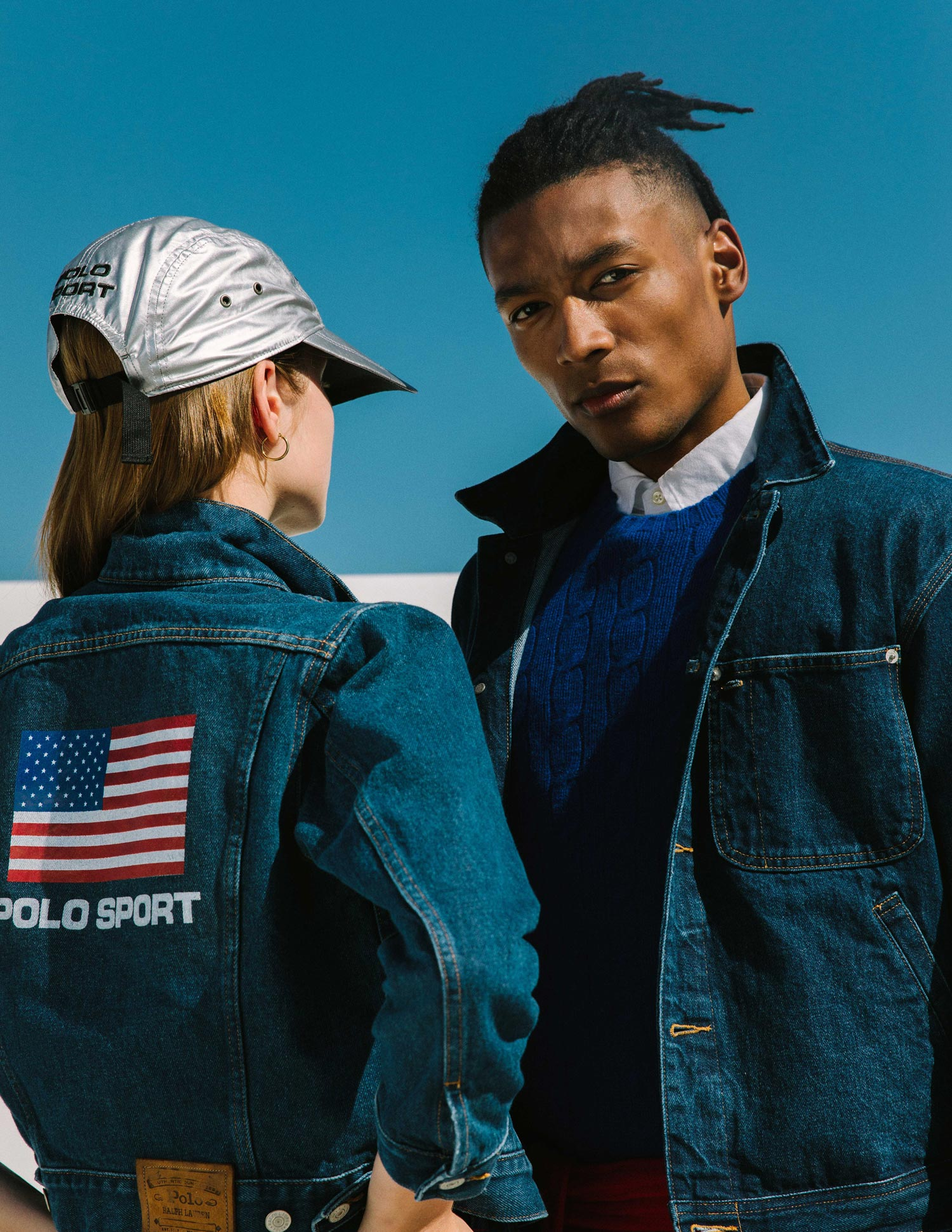 denim-polo-ralph-lauren
