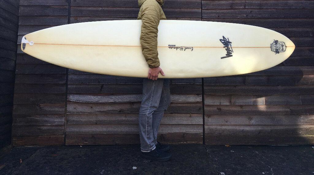 planche-surf-stüssy