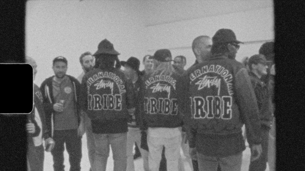 Stüssy-Tribe-Varsity-Jacket