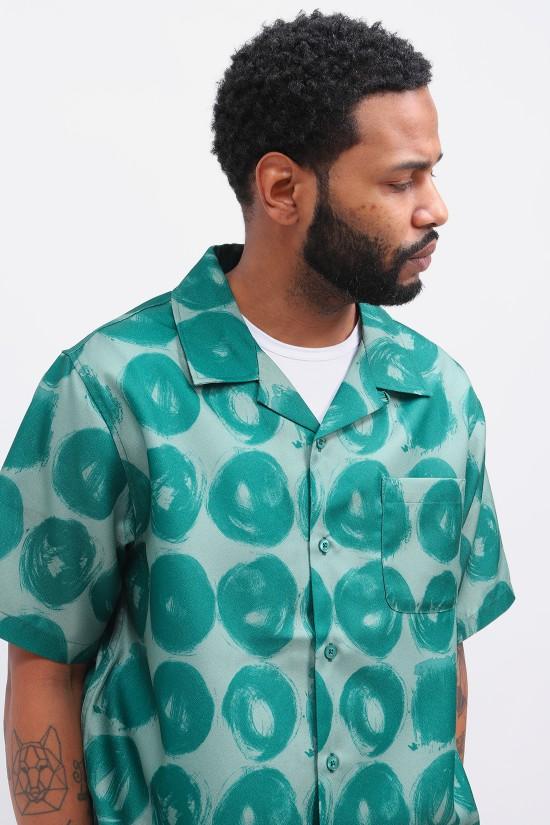 stussy-shirt