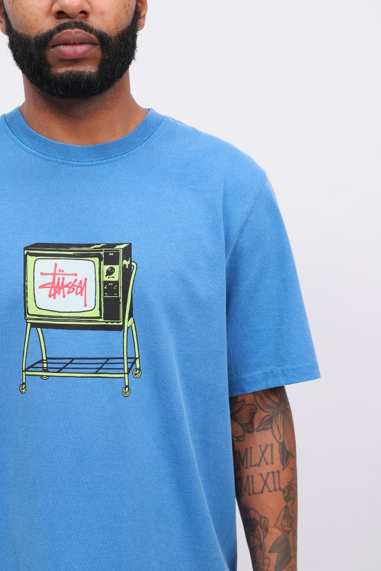 stussy-tshirts