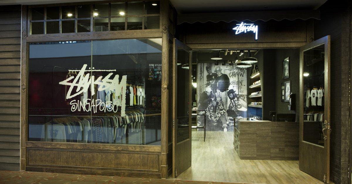 stüssy-store-singapore