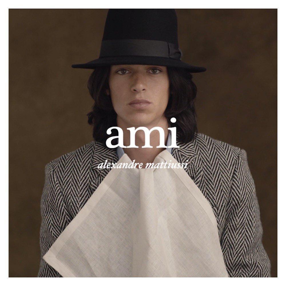 ami-1