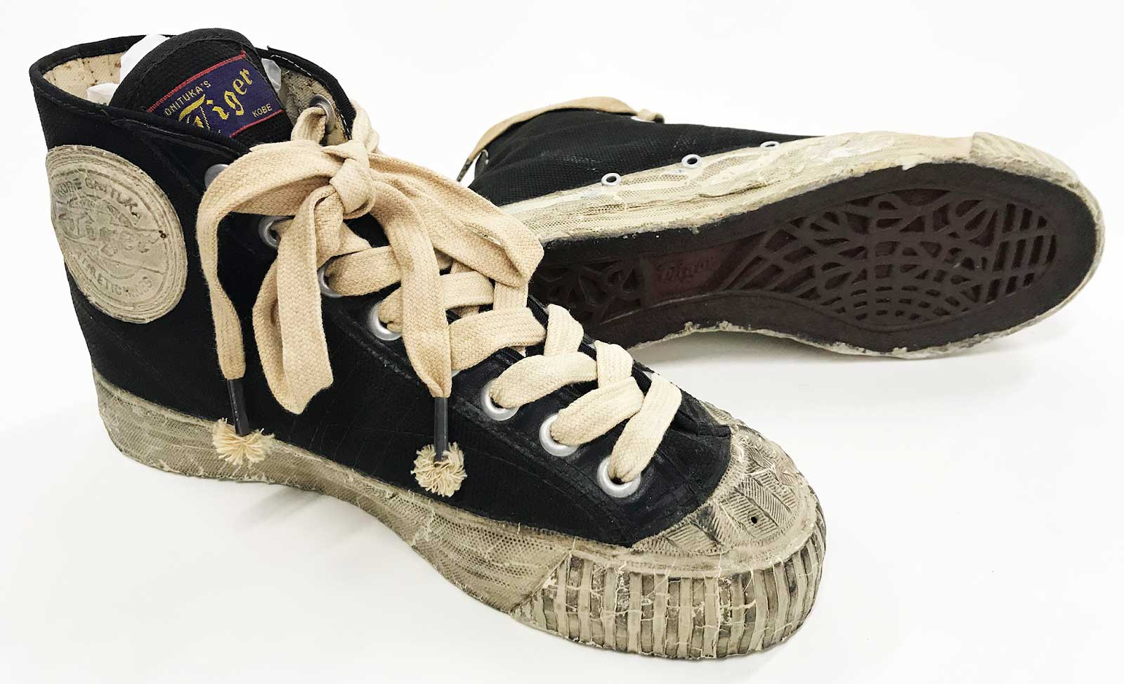Onitsuka_Tiger_First_Basketball_Shoe