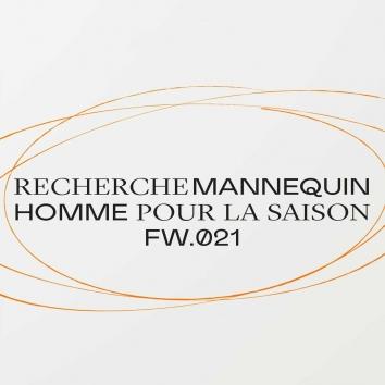 Graduate Store recherche un mannequin homme pour la saison Automne/Hiver 2021. ( Disponible sur Bordeaux - Amateurs acceptés ) Si vous êtes intéressé, contactez-nous en DM.