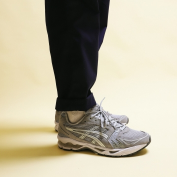 New sneakers stuff: Asics SS21 Gel kayano 14. Available in store and online. #asics