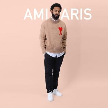 #amiparis